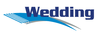 Wedding Reisen Logo